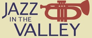 Photo Credit: Jazz in the Valley