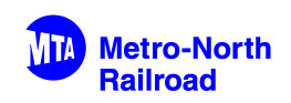 Metro-North-logo