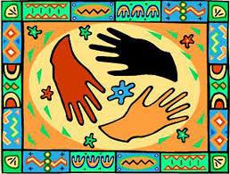 Latino Heritage