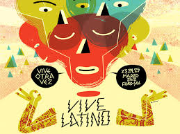Latino Heritage Image 2