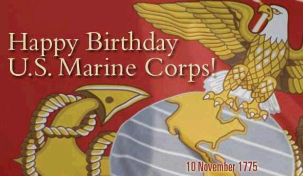 USMCorps_Birthday