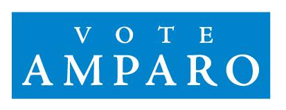 Vote-Amparo